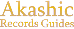 Akashic Records Logo